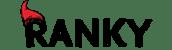Ranky_logo-1.png